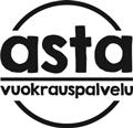 astavuokraus Logo