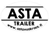 asta trailer logo