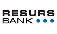 resursbank linkki