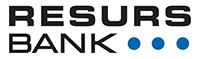 resursbank luotto