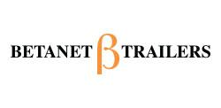 betanet logo