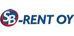 sb-rent logo